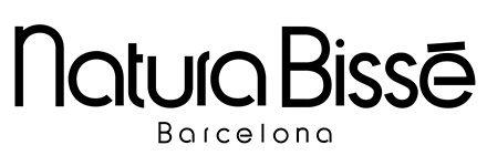 NaturaBisse-logo-440x150