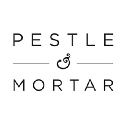 pestle-mortar-vk